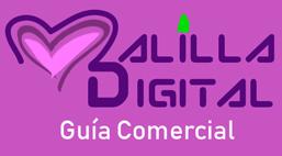 Malilla Digital | Guía Comercial