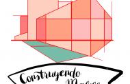 Entrevista a Marc Novella | Construyendo Malilla