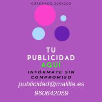 Publicidad Cuadrado 200x200