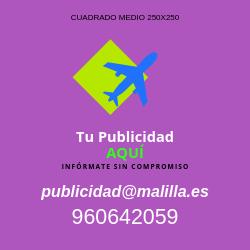 Publicidad Cuadrado Medio 250x250