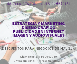 Servicios Marketing 300x250