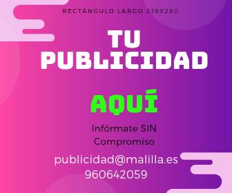 Publicidad Rectángulo Largo 336x280