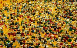 ¿Es Malilla el Barrio más poblado de Valencia?