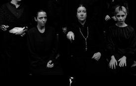 La columna de… Edu | ¡Teatro y del bueno!