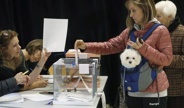 ¿Cómo votó Malilla al Ayuntamiento? (Iª Parte)