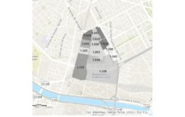 ¿Cómo votó Malilla al Ayuntamiento? (IIª Parte)