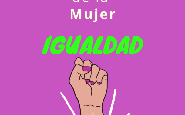 "La Columna de… ""Adrián Bermell"" | 8 de Marzo 2021"