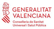 SÍ, LICENCIA DE OBRA FIRMADA DEL CENTRO DE SALUD DE MALILLA | Isaura Navarro nos lo confirma a Malilla Digital